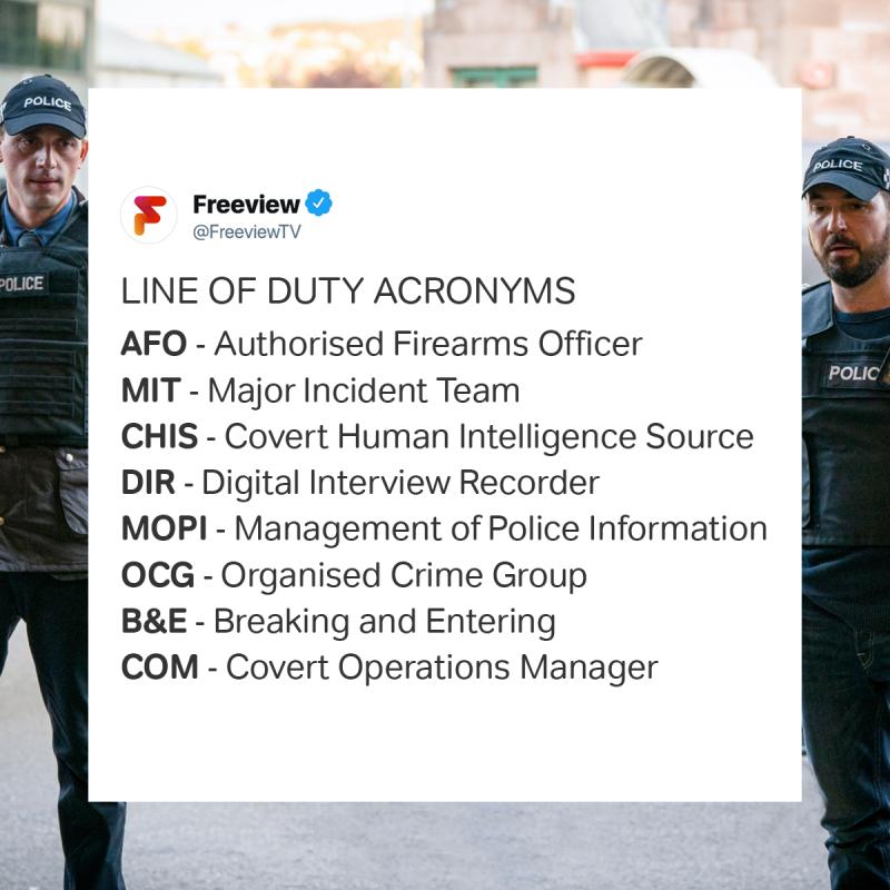 02_05_2021_FV_FB_Line of Duty (1)